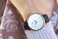 RG258NX9 - zegarek damski - duże 4