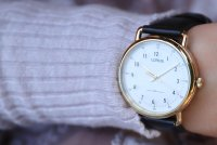 RG258NX9 - zegarek damski - duże 5