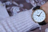 RG258NX9 - zegarek damski - duże 6
