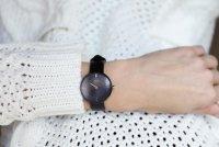 RG259QX9 - zegarek damski - duże 8