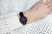 RG259QX9 - zegarek damski - duże 7