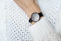 RG259QX9 - zegarek damski - duże 9