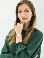 Lorus RG262NX9 zegarek damski Klasyczne