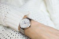 zegarek Lorus RG263NX9 kwarcowy damski Klasyczne