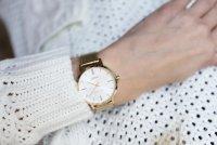 Lorus RG264NX9 zegarek damski Klasyczne