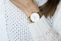 Lorus RG264NX9 zegarek elegancki Klasyczne