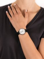 Zegarek damski Lorus Klasyczne RG269NX9 - duże 5