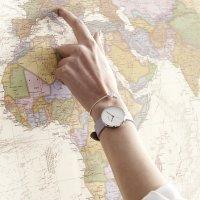 RG277NX9 - zegarek damski - duże 4