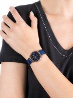 Zegarek damski Lorus Klasyczne RG280RX9 - duże 5