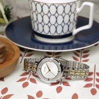 RG289NX9 - zegarek damski - duże 7