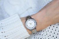 RG289NX9 - zegarek damski - duże 9