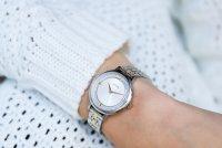 RG289NX9 - zegarek damski - duże 10