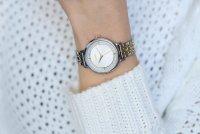 RG289NX9 - zegarek damski - duże 8