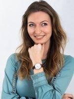 Zegarek damski Lorus Klasyczne RG291MX9 - duże 4