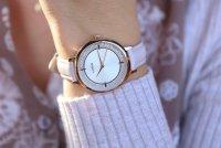 RG292NX9 - zegarek damski - duże 7