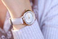 RG292NX9 - zegarek damski - duże 8