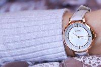 RG292NX9 - zegarek damski - duże 6