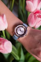 zegarek Lorus RG293PX9 srebrny Klasyczne