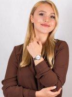 Zegarek damski Lorus Klasyczne RG295PX9 - duże 4