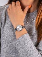 Zegarek damski Lorus Klasyczne RG299PX9 - duże 5