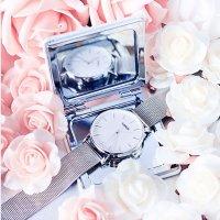RH885BX8 - zegarek damski - duże 5