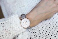 RH886BX8 - zegarek dla dziecka - duże 4