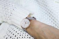 RH886BX8 - zegarek dla dziecka - duże 5
