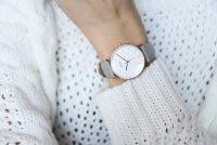 RH886BX8 - zegarek dla dziecka - duże 6