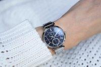 Lorus RP509AX9 zegarek damski Klasyczne