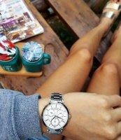 RP511AX9 - zegarek damski - duże 7