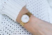 RTA50AX9 - zegarek damski - duże 9