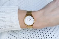 RTA50AX9 - zegarek damski - duże 8