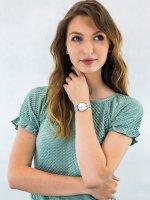 Lorus RTA69AX9 zegarek damski Klasyczne