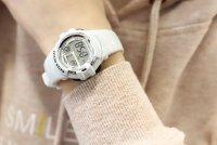 Lorus R2383HX9 zegarek japońskie Sportowe