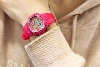 R2387HX9 - zegarek dla dziecka - duże 8