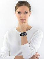 Zegarek damski Lorus Sportowe RRX17EX9 - duże 4
