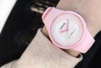 RRX25FX9 - zegarek damski - duże 8