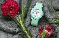 RRX25GX9 - zegarek dla dziecka - duże 4