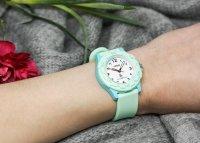 RRX25GX9 - zegarek dla dziecka - duże 5