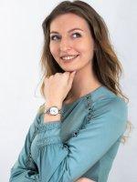 Zegarek damski Lotus Grace L18601-1 - duże 4