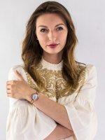 Zegarek damski Lotus Grace L18606-1 - duże 4
