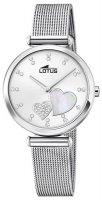 Zegarek damski Lotus  grace L18615-1 - duże 1