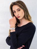 Zegarek damski Lotus Grace L18618-1 - duże 4