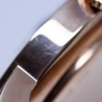 Marc Jacobs MBM3077-POWYSTAWOWY zegarek damski Amy