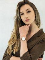 Zegarek damski Meller Astar W1R-1CAMEL różowe złoto - duże 4