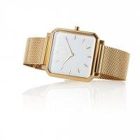 zegarek Meller W7OB-2GOLD kwarcowy damski Madi Madi Gold