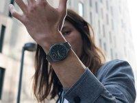 Zegarek damski Meller maya W9NN-3.3BLACK - duże 7