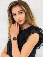 Zegarek damski Meller Niara W5RN-2ROSE różowe złoto - duże 4