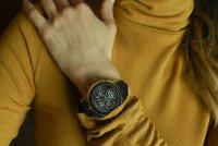 Michael Kors MKT5053 zegarek Access Smartwatch z krokomierz