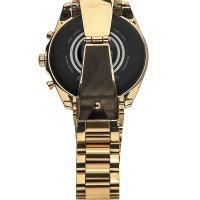 Michael Kors MKT5085-POWYSTAWOWY zegarek damski Access Smartwatch